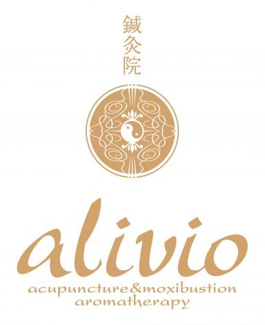 Alivio_LOGO_tate